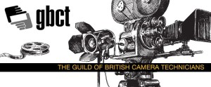 GBCT logo header